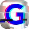 Glitch Art- Video Effects Edit Ranking