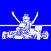 Carburação para motores IAME