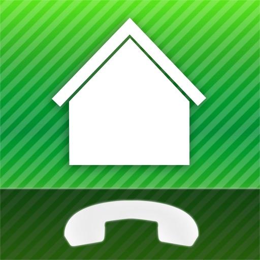 Call My Home