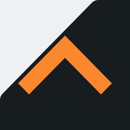 HNBuddy - Hackernews client