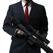 Icon for Hitman Снайпер (Hitman Sniper)