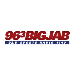 The Big Jab 92.5/96.3FM