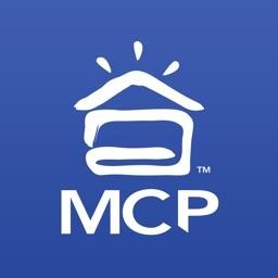 MCAPS Mobile Services