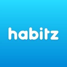 Habitz: Kids Learn Good Habits