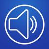 Ringtones Music for iPhone 7