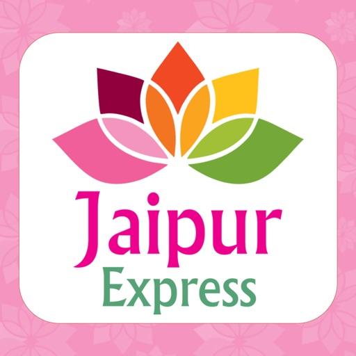 Jaipur Express