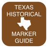 Texas Historical Marker Guide - Gregory Moore