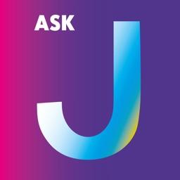 AskJalouse - Best style advice !