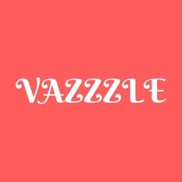 Vazzzle