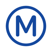 Metro Paris Subway app review