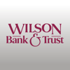 Wilson Bank and Trust - Wilson Bank & Trust artwork