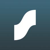 Iou Debt Manager Still Waitin app review