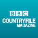 193.BBC Countryfile Magazine