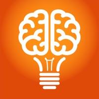 Codes for Brain Challenge: Brain Trainer Hack