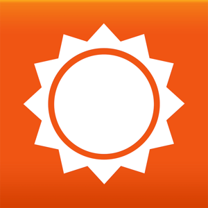 AccuWeather: Weather for Life Weather app