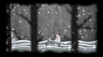 Captain Roo Roo's Lullaby Lite screenshot 5
