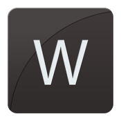 Writed Beautiful writing app with markdown editor