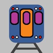 NJ Rails