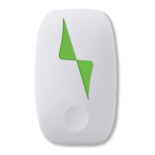UPRIGHT GO Desktop
