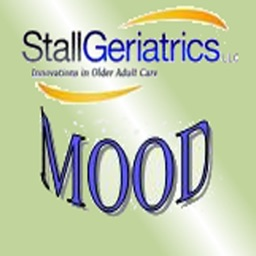 Senior Mood Assessment - Depressed or Not?
