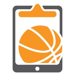 DS Basketball Statware
