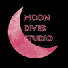 Moon River Studio