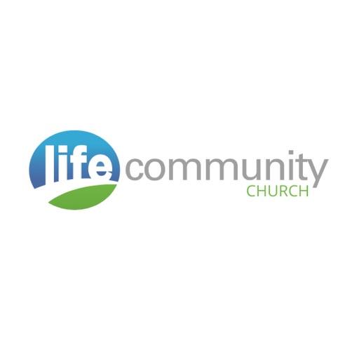 Life Community Church - Bluffton