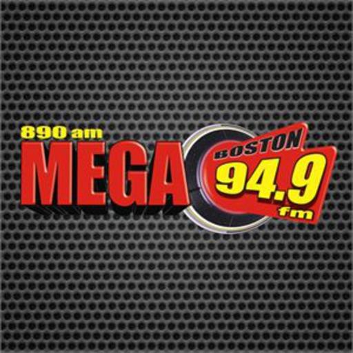La Mega  94.9 - 890 - WAMG