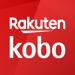 Kobo Books