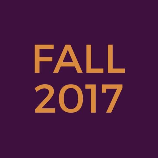 2017 WASA Fall Conference