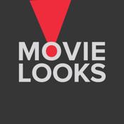 Movie Looks app review