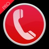 Black List Call Pro