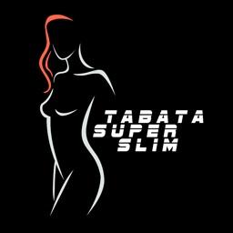 Tabata Super Slim
