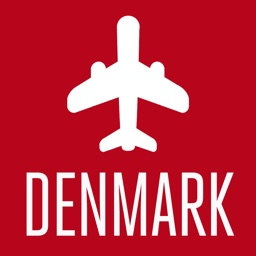 Denmark Travel Guide Offline