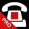 Call Recorder Pro for iPhone