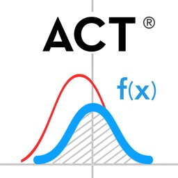 ACT Math: Practice Questions