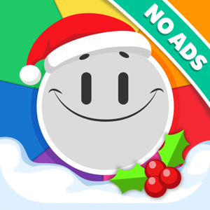 Trivia Crack (No Ads) inceleme