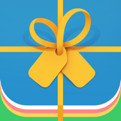 Apps Gone Free Daily Tips app review