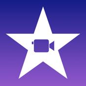 Imovie app review
