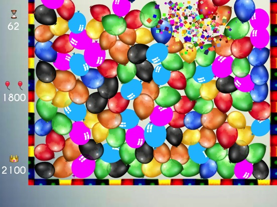 Pop n Tap Balloons screenshot 7