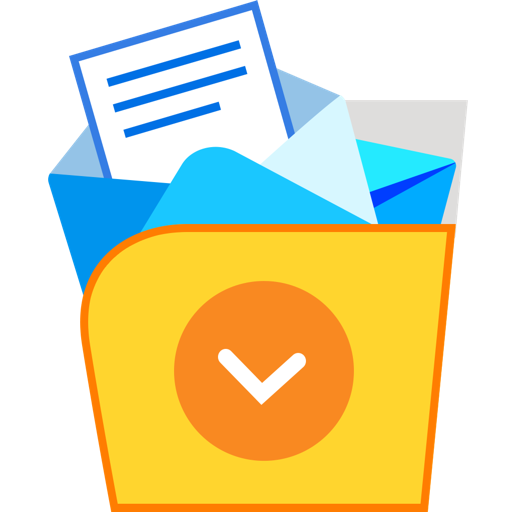 MSG Viewer for Outlook Pro