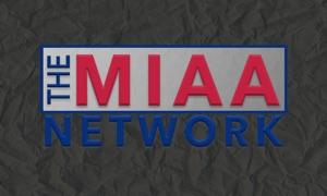 MIAA Network