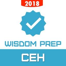 CEH v9 - Exam Prep 2018