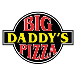 Big Daddy's Pizza - Salt Lake