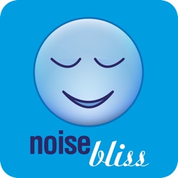 Noise Bliss