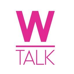 W TALK