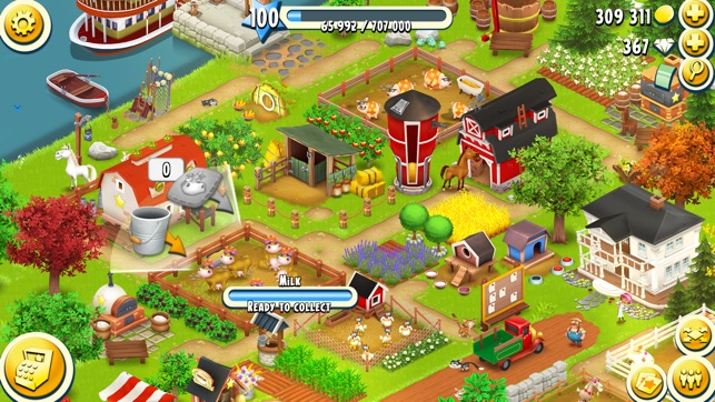 Image result for hay day