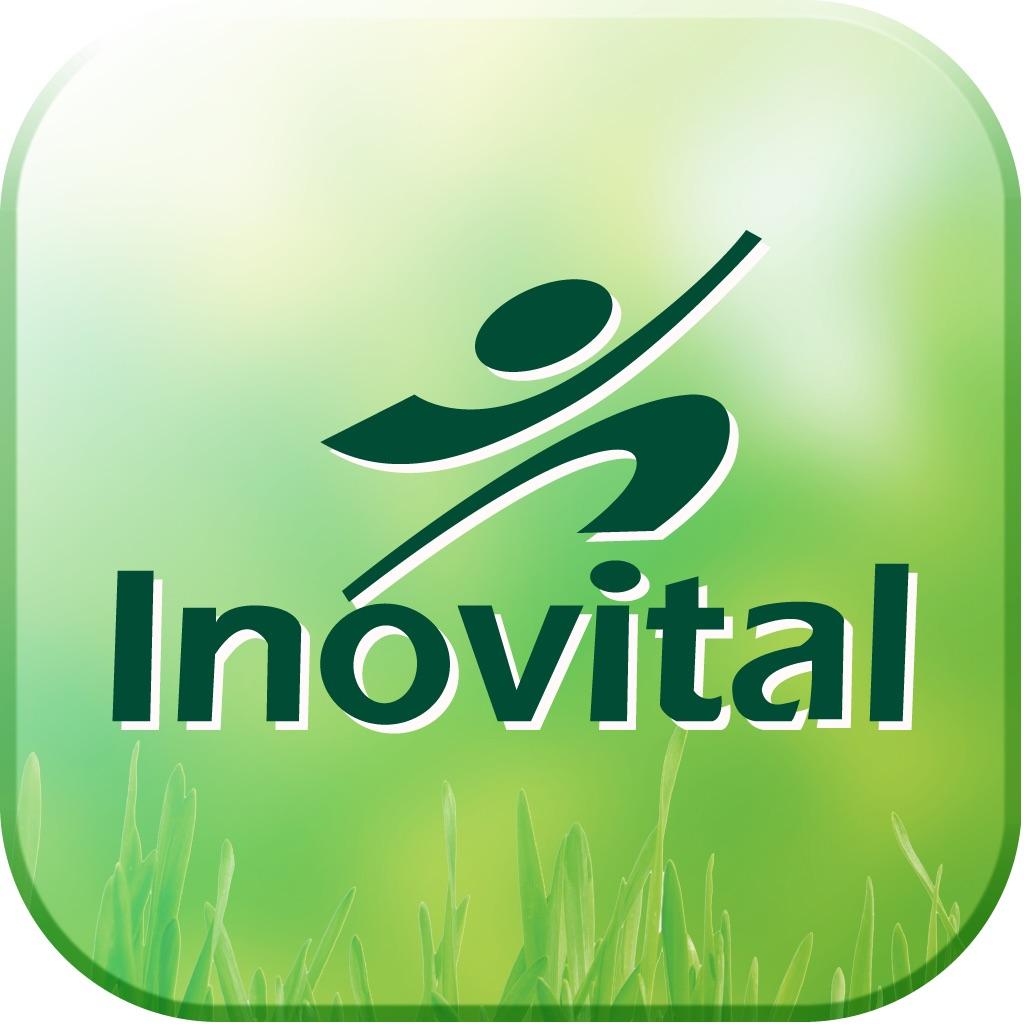 Inovital健康誌