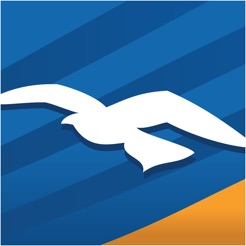 Gulf Winds Mobile Banking On The App Store