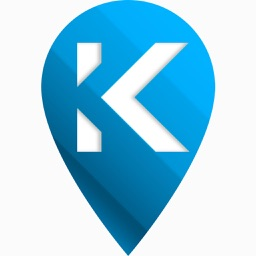 Konectis by Advanced Tracking